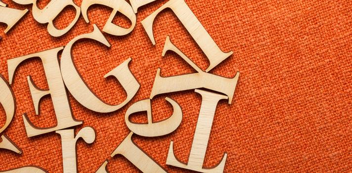 terminos latin