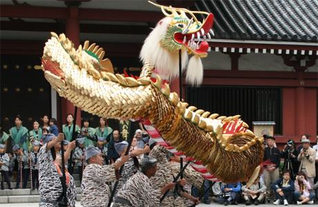 7 Curiosidades sobre la cultura japonesa que tal vez no conocías
