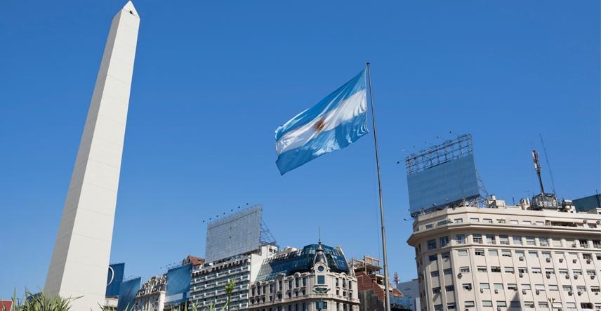 7 curiosidades muy interesantes sobre Argentina