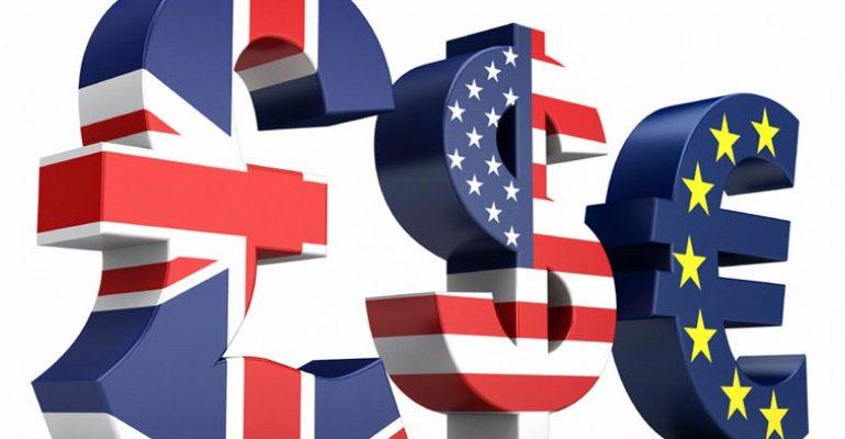 Datos sobre la inversión en divisas
