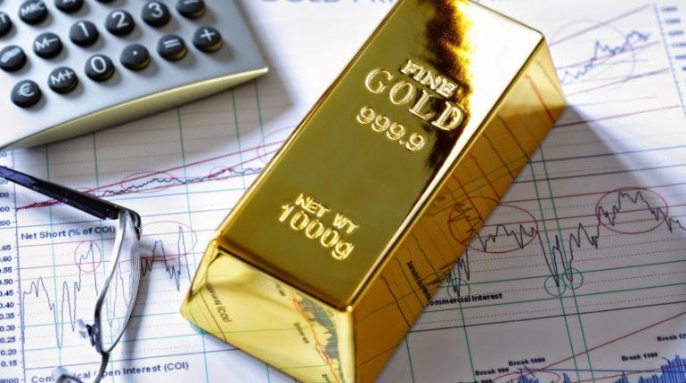 Principales ventajas y desventajas de invertir en oro