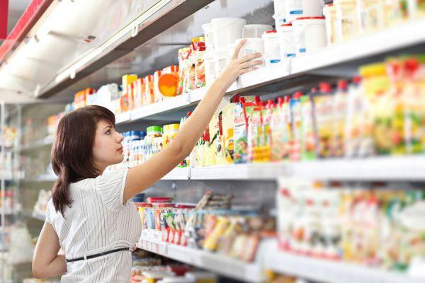 4 recomendaciones para ahorrar en la compra en las ofertas de los supermercados