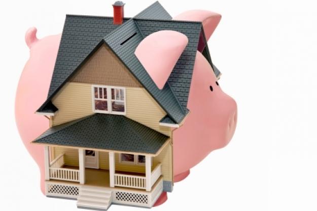 4 trucos para ahorrar en la cotidianidad desde casa