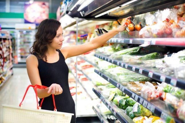 5 trucos básicos para ahorrar en el supermercado