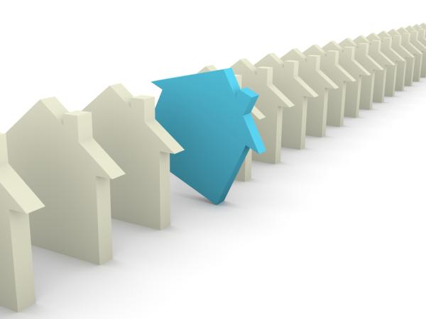8 sugerencias básicas al elegir una vivienda para ser comprada