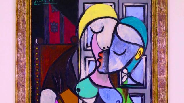 Todo lo que debes saber sobre Picasso