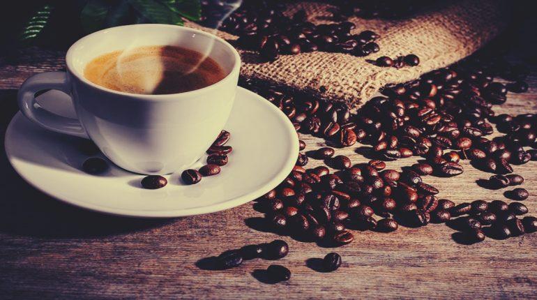 beber cafe 2